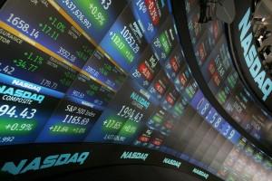 Фондовые индексы и Форекс